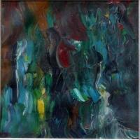 arte-moderna-decada-de-80-ao-estilo-wega-nery-30-x-30-cm-D_NQ_NP_355511-MLB20571513741_022016-O